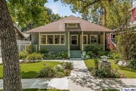 1019 Adelaine Avenue South Pasadena CA, 91030