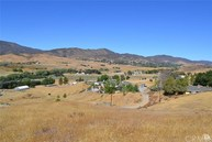 0 Vac/Valley View/Vic 74 Stw Leona Valley CA, 93551