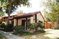 4029 Liberty Canyon Road Agoura Hills CA, 91301