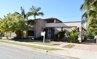 9711 Stamps Avenue Downey CA, 90240