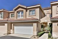 541 Bannister Way Simi Valley CA, 93065