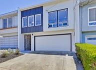 412 Chester Street Daly City CA, 94014
