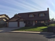 24173 Old Country Road Moreno Valley CA, 92557