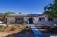 160 Burnham Oak View CA, 93022