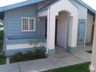 1417 East 11th Street Bakersfield CA, 93307