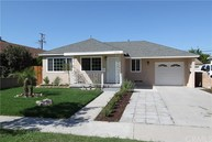 6031 Briercrest Avenue Lakewood CA, 90713