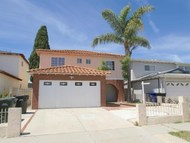 22115 Jay Place Torrance CA, 90502