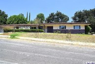 2805 Frances Avenue La Crescenta CA, 91214