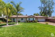 2620 Calle Limonero Thousand Oaks CA, 91360