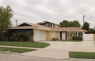 9201 Obsidian Drive Westminster CA, 92683