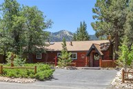 43511 Villa Grove Avenue Big Bear Lake CA, 92315