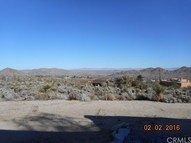 61837 Rosemary Lane Joshua Tree CA, 92252