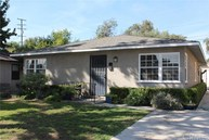 11077 See Drive Whittier CA, 90606