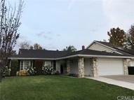 21872 Ute Way Lake Forest CA, 92630