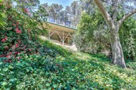 722 Canyon Crest Drive Sierra Madre CA, 91024