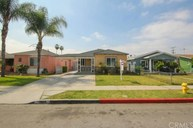 2804 Indiana Avenue South Gate CA, 90280