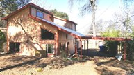 6510 Madrone Drive Kelseyville CA, 95451