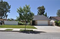 18818 Cabral Street Canyon Country CA, 91351