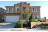 15668 Ripple Ridge Way Victorville CA, 92394