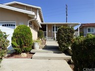 1177 Woodbury Drive Harbor City CA, 90710