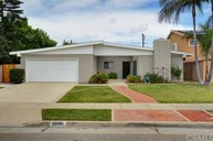 6901 Canterbury Drive Huntington Beach CA, 92647