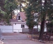 507 Valley Drive Crestline CA, 92325