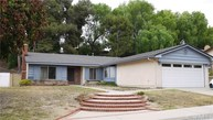 420 Gunsmoke Drive Diamond Bar CA, 91765