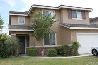 1646 West Andes Drive Upland CA, 91784