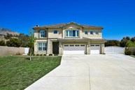 28352 Tiara Court Highland CA, 92346