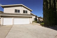 1509 Blenbury Drive Diamond Bar CA, 91765