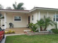 2825 Josie Avenue Long Beach CA, 90815