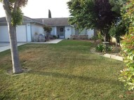 1307 Sussex Court King City CA, 93930