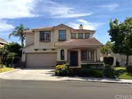 12 Carillon Place Foothill Ranch CA, 92610