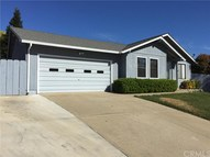 5213 Saddle Drive Oroville CA, 95966