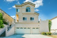 858 Browning Place Monterey Park CA, 91755