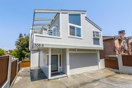 508 North Juanita Avenue Redondo Beach CA, 90277