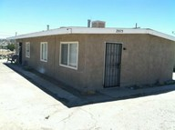 29175 Us Highway 58 Barstow CA, 92311