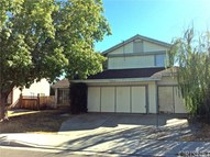 43648 Tranquility Court Lancaster CA, 93535