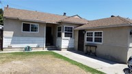 12608 Halcourt Norwalk CA, 90650