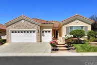 1681 Woodlands Road Beaumont CA, 92223