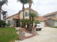 2779 East Oak Hill Drive Ontario CA, 91761