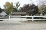 28760 Green Valley Road Nuevo CA, 92567