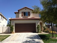 1694 Rigel Street Beaumont CA, 92223
