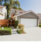 2804 Hickory Place Fullerton CA, 92835