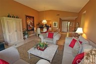 21 Mission Court Rancho Mirage CA, 92270