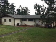 1165 Wildwood Dr Oak Harbor WA, 98277