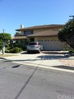 1832 West 185th Place Torrance CA, 90504