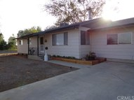 255 S Sonoma Street Willows CA, 95988