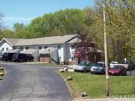 967 Mineral Springs Drive Port Washington WI, 53074