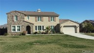 20484 Big Sycamore Court Wildomar CA, 92595